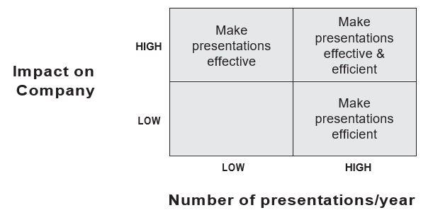 Strategy & Persuasion 3.JPG