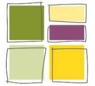 color_accounting_logo.jpg