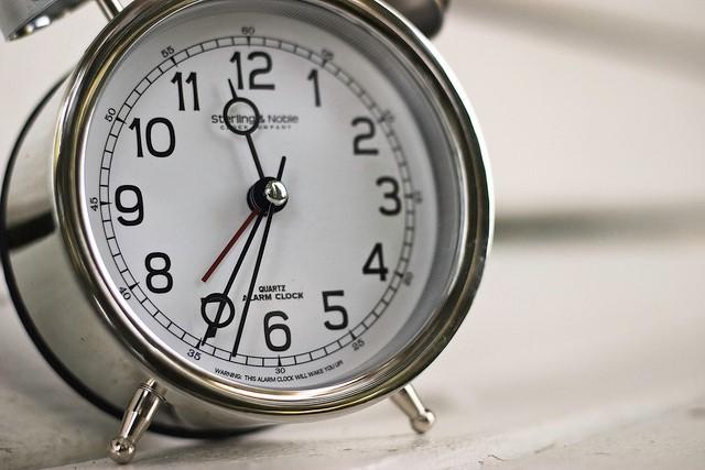 clock compressed.jpg