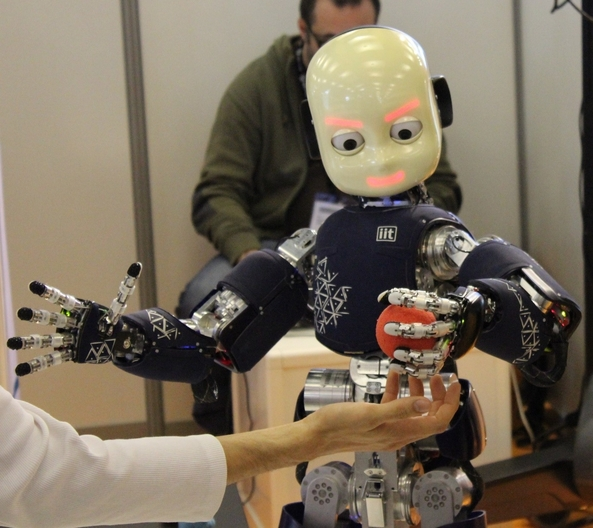 Robot_ICub compressed_resized for blog.jpg