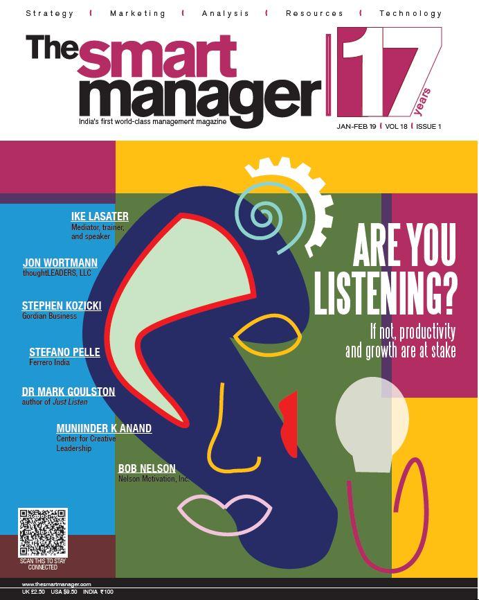 Smart Manager Jan-Feb 19.JPG