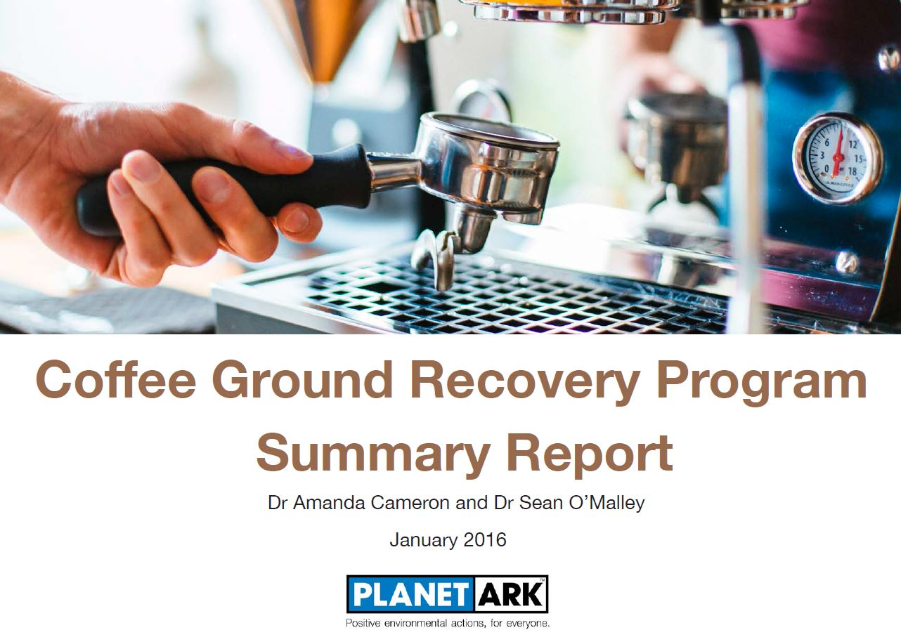 Coffee ground recovery program report.JPG