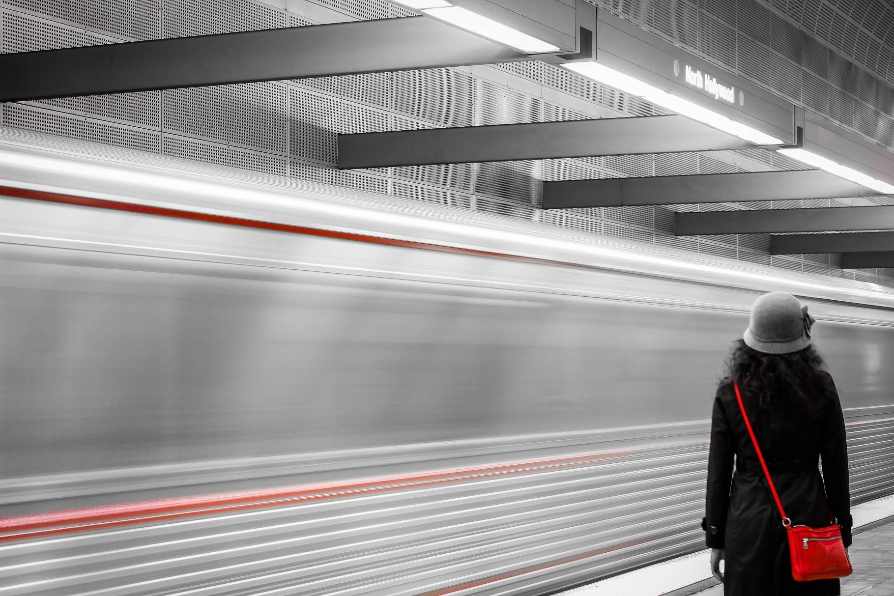 fast train compressed.jpg