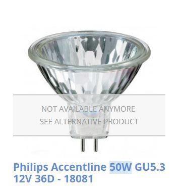 halogen lightbulb 2.jpg