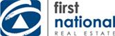 first-national-logo.jpg
