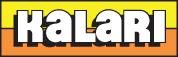 kalari_logo.jpg