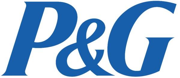 PG_logo compressed.jpg
