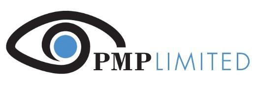 PMP logo 1.jpg