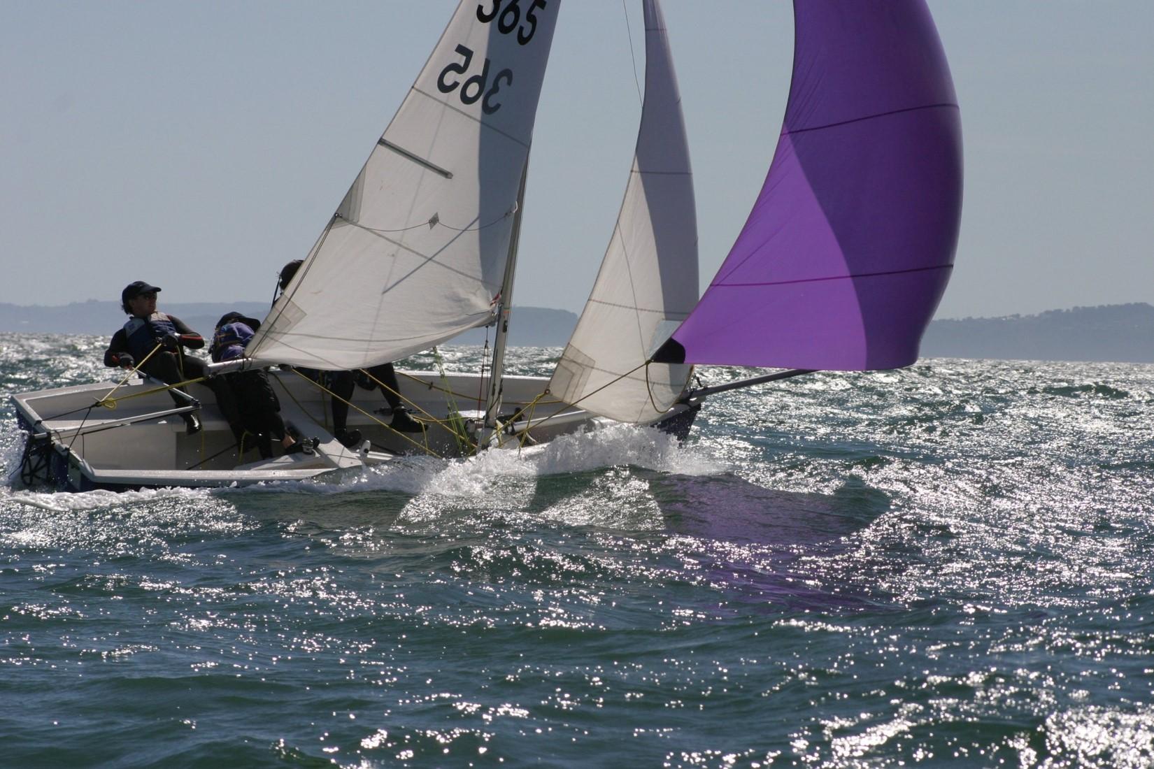 Sailing compressed.jpg