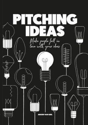 Pitching Ideas book.jpg