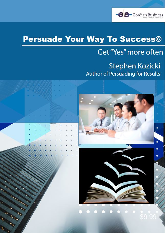 Persuade your way to success.JPG