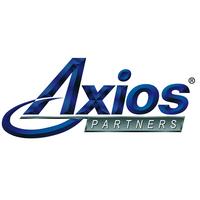axios partners logo.png
