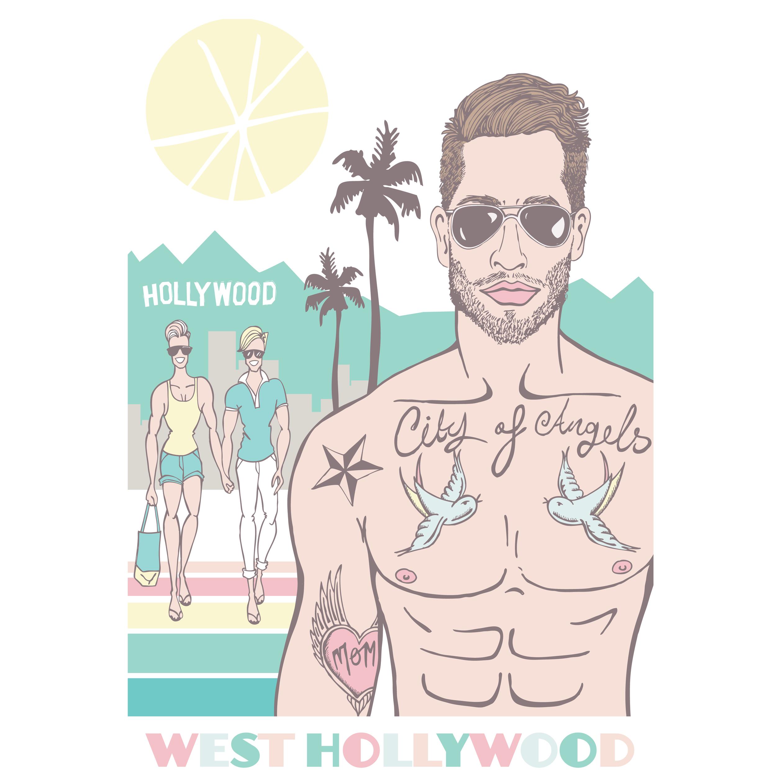 west hollywood website.png
