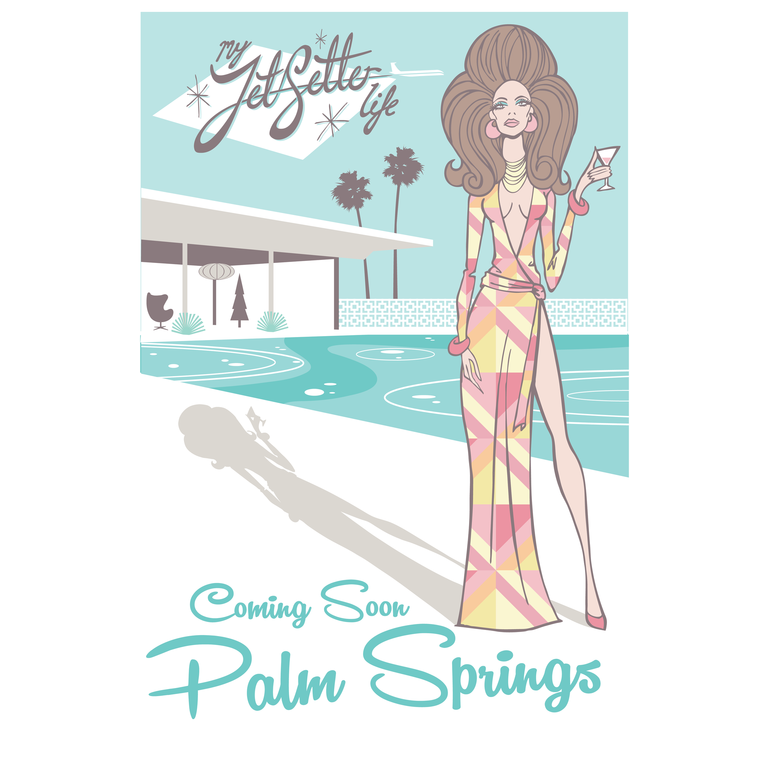 Palm Springs.png