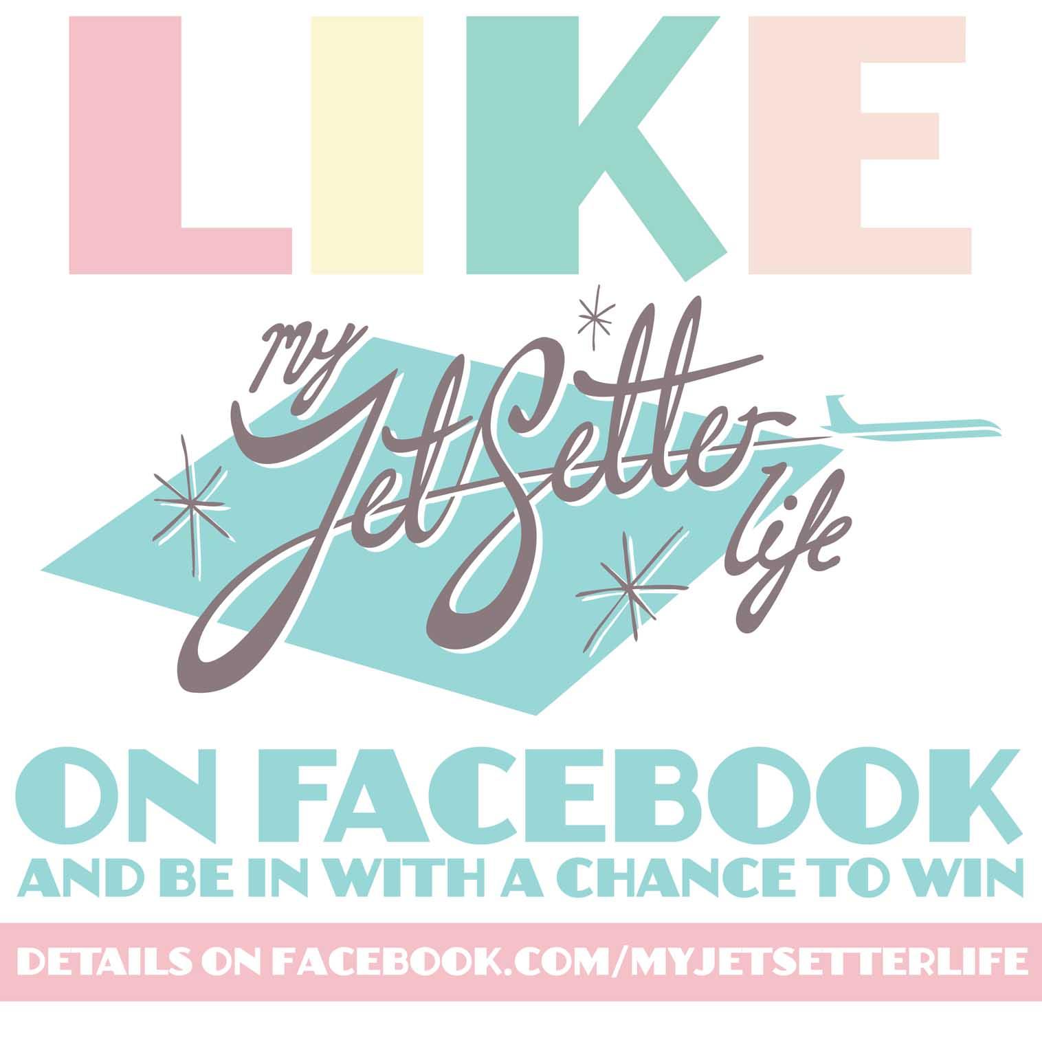 myjetsetterlife_facebook_like