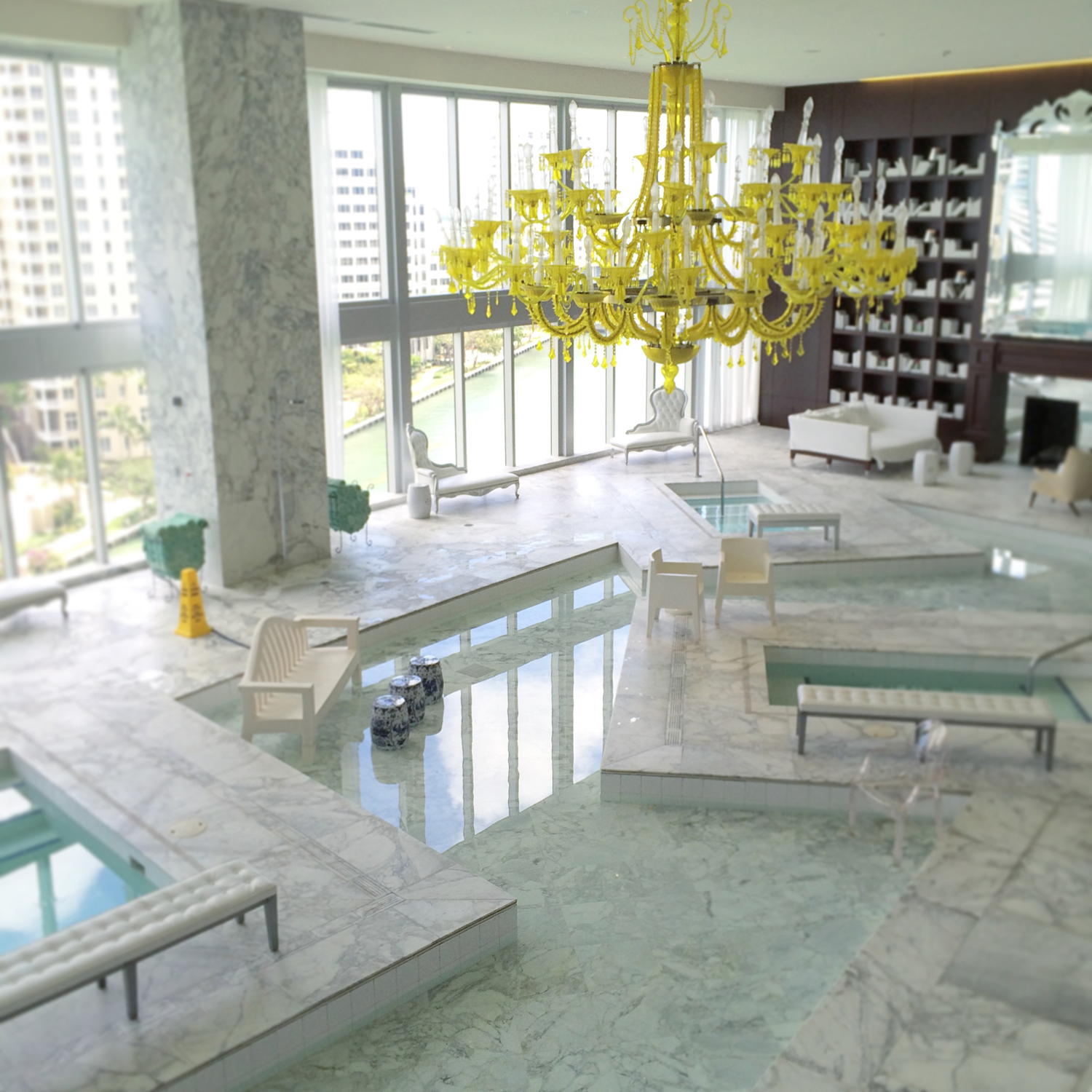 VICEROY_MIAMI_SPA_02.jpg