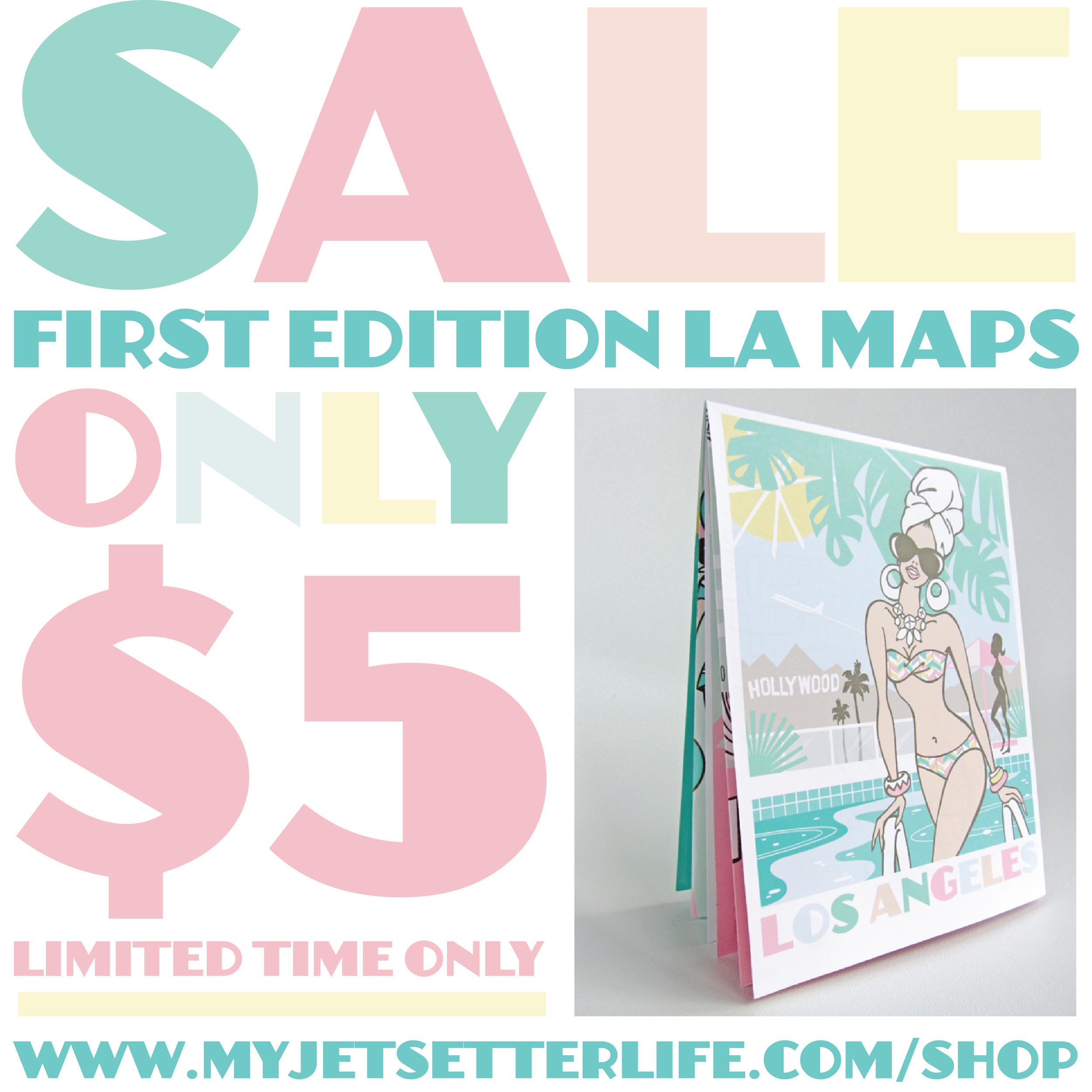 My_JetSetter_Life_LosAngeles_Sale