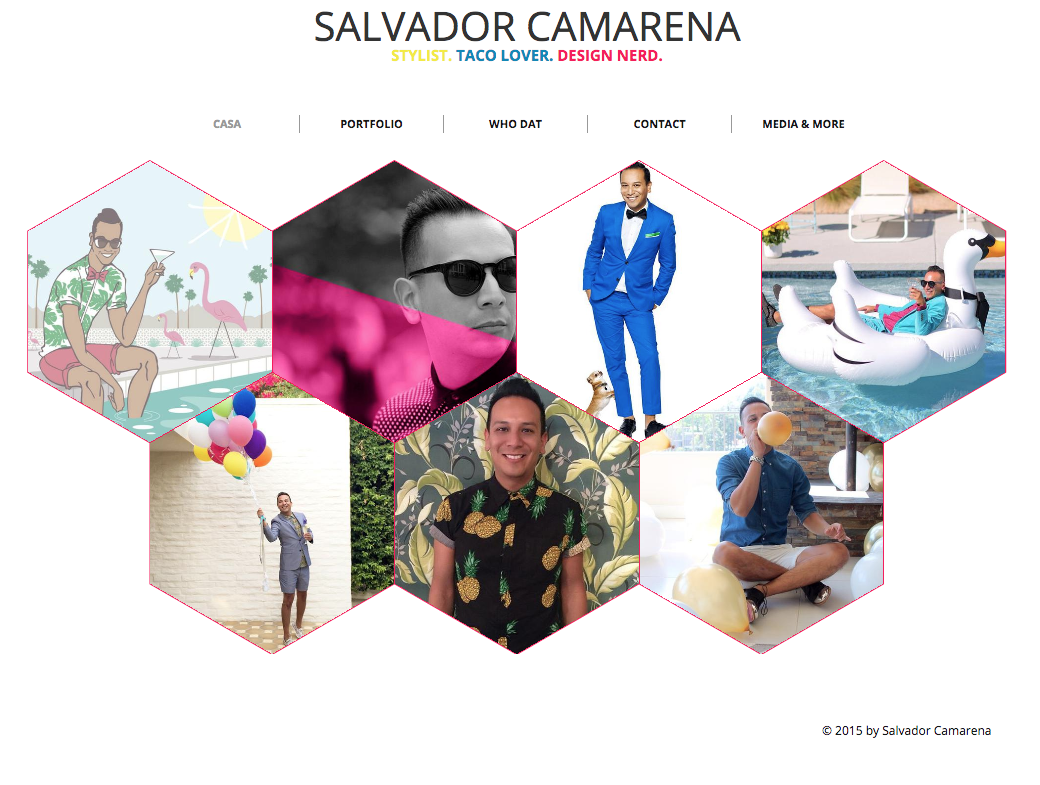 Salvador_Camarena_illustration