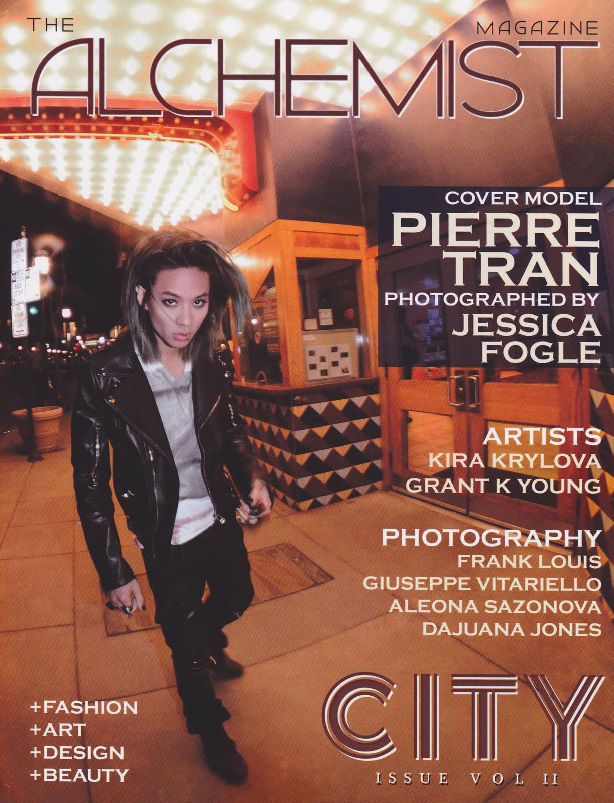 Alchemist_magazine_cover.jpg