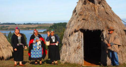 lago_budi_mapuches.jpg