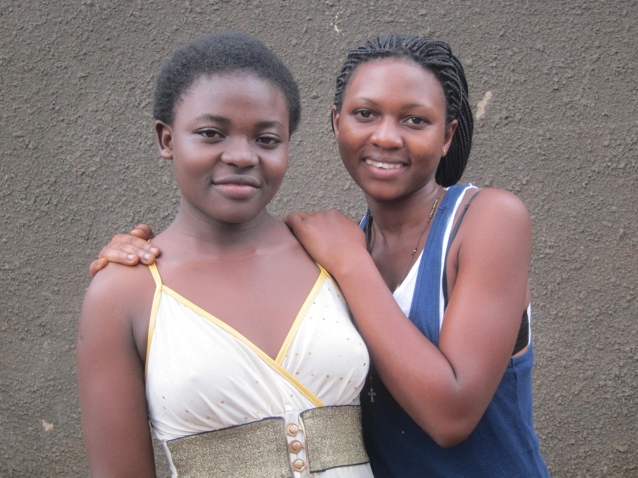 Ugandan Women.JPG