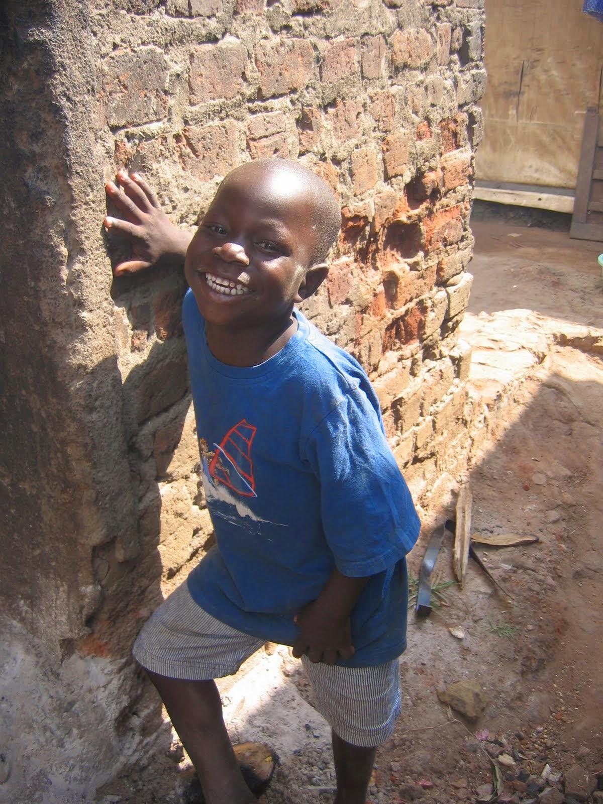 Uganda 1 through July 10 087.jpg