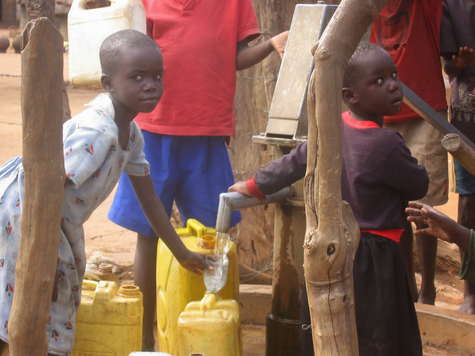 Uganda Pictures Summer 08 184 (1).jpg