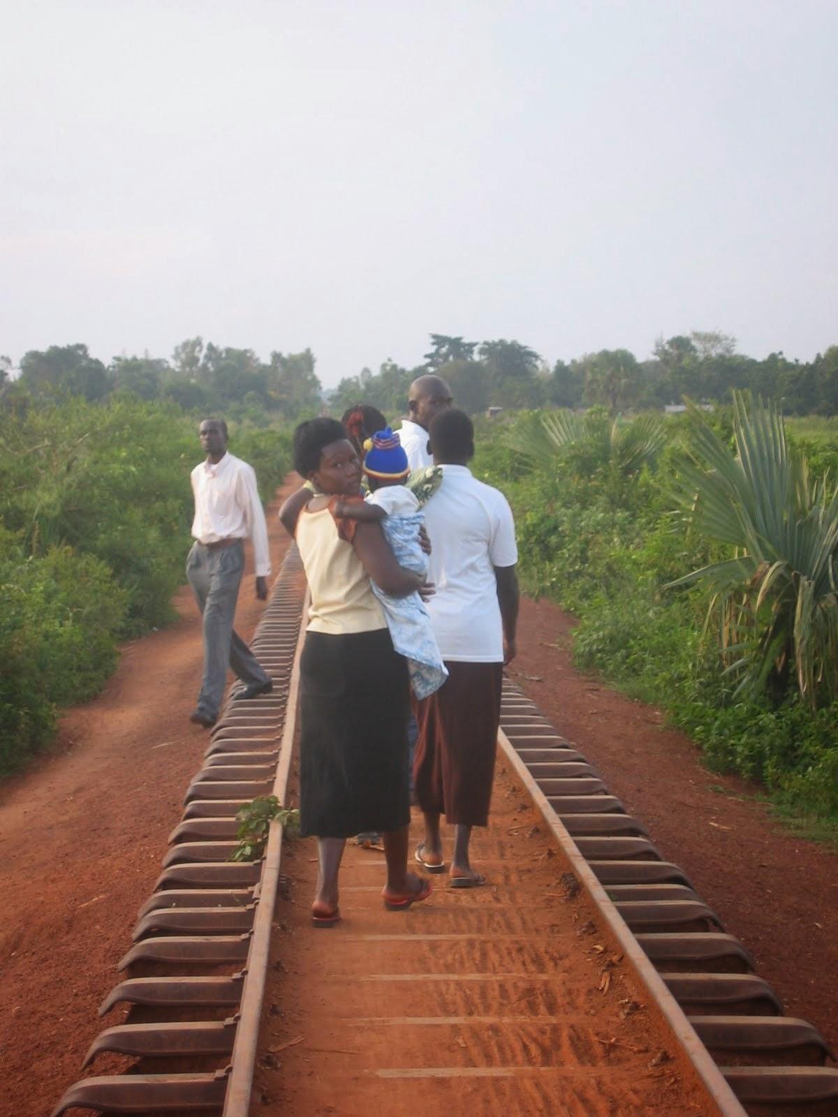 Uganda Pictures Summer 08 245.jpg