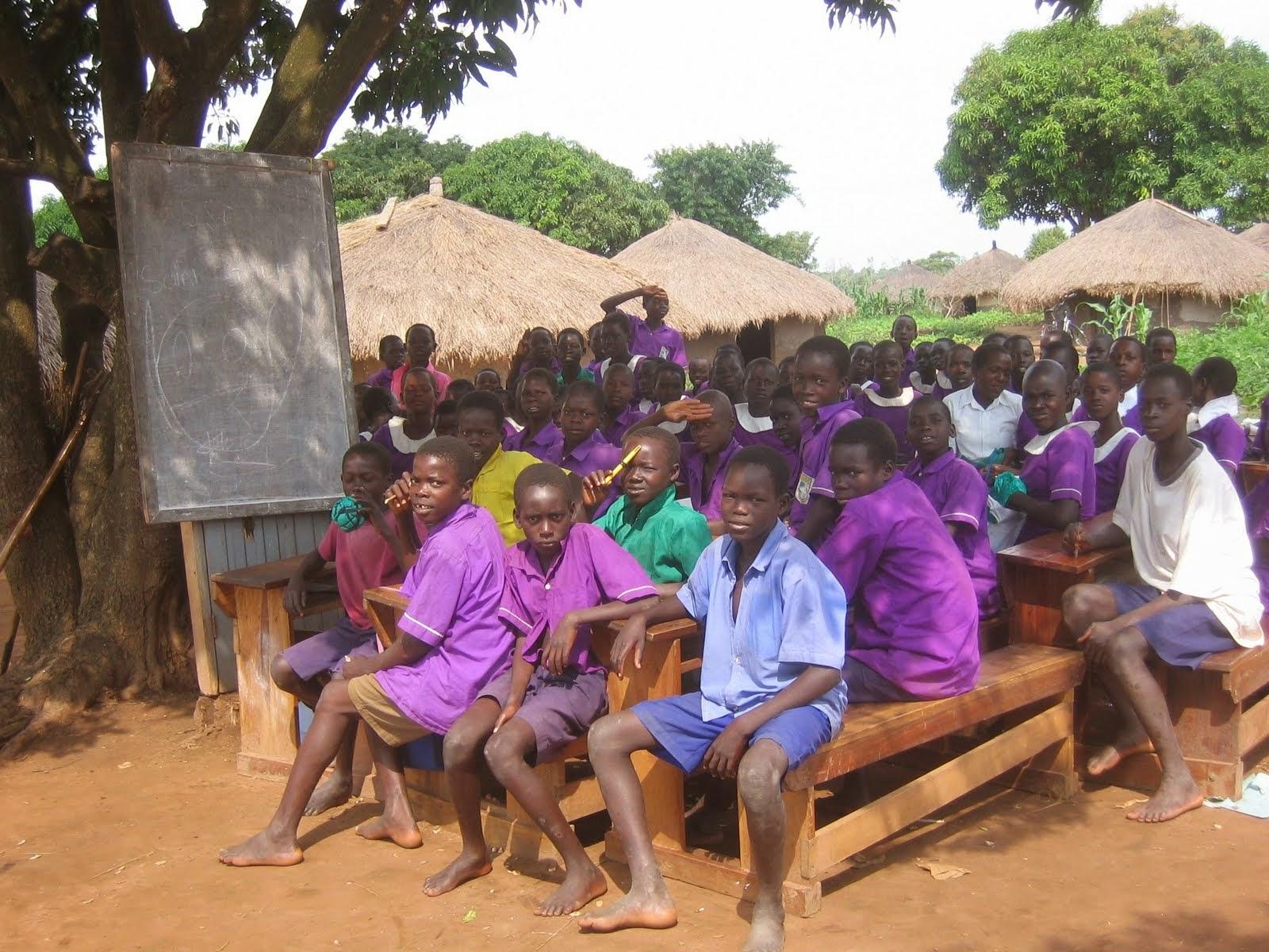 Uganda Pictures Summer 08 305.jpg