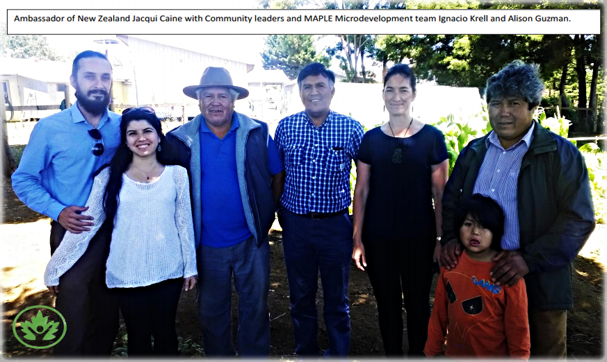 Jacqui Caine and Community Members with Alison and Ignacio.jpg