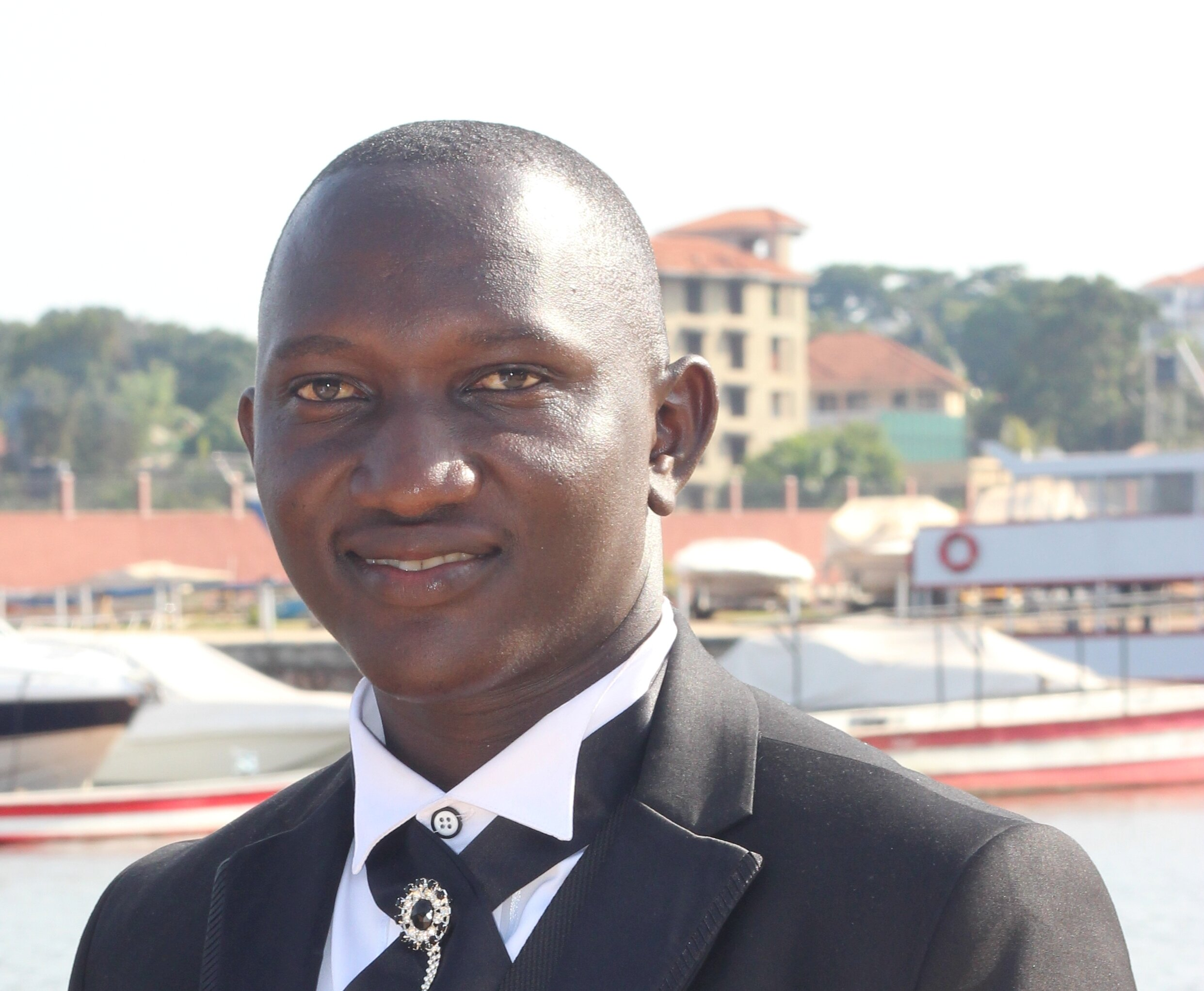 Rogers Raymond Muduku  Rogers Muduku is my name, currently serving as the Country Director for Maple Microdevelopment Uganda. I joined Maple as an Intern right after completing my Bachelors Degree in Business Administration with a Major in Accounts at Makerere University (MUBS) in 2010.