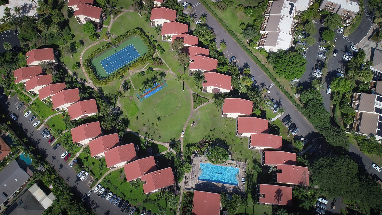 drone slide (3).jpg