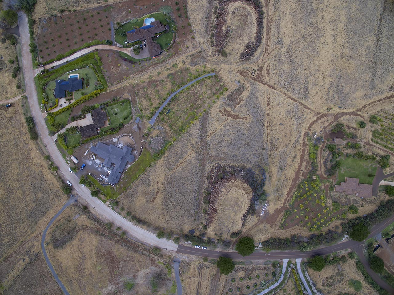 drone slide (16).jpg