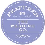 The wedding co.jpg