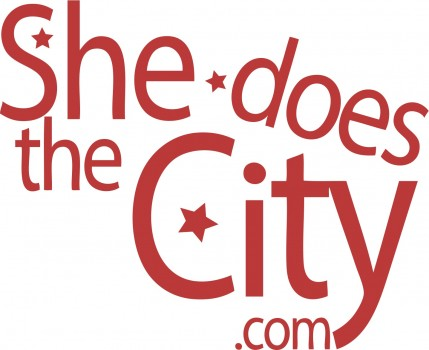 she does the city.jpg