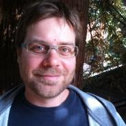 David Holstius PhD , Bay Area Quality Management District  david.holstius at gmail.com