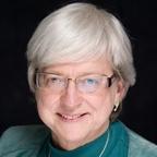 S. Katharine Hammond   hammondk at berkeley.edu   website