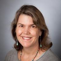 Lisa Thompson  lisa.thompson at emory.edu  website