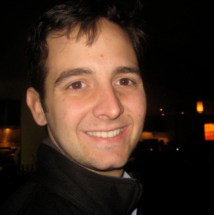 Michael Guarnieri MD MPH , Pulmonoligist  Michael.Guarnieri at ucsf.edu