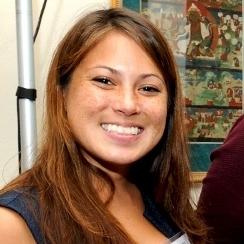Sarina Arnold MS, Pharmaceuticals, PATH   sarina.arnolda at berkeley.edu