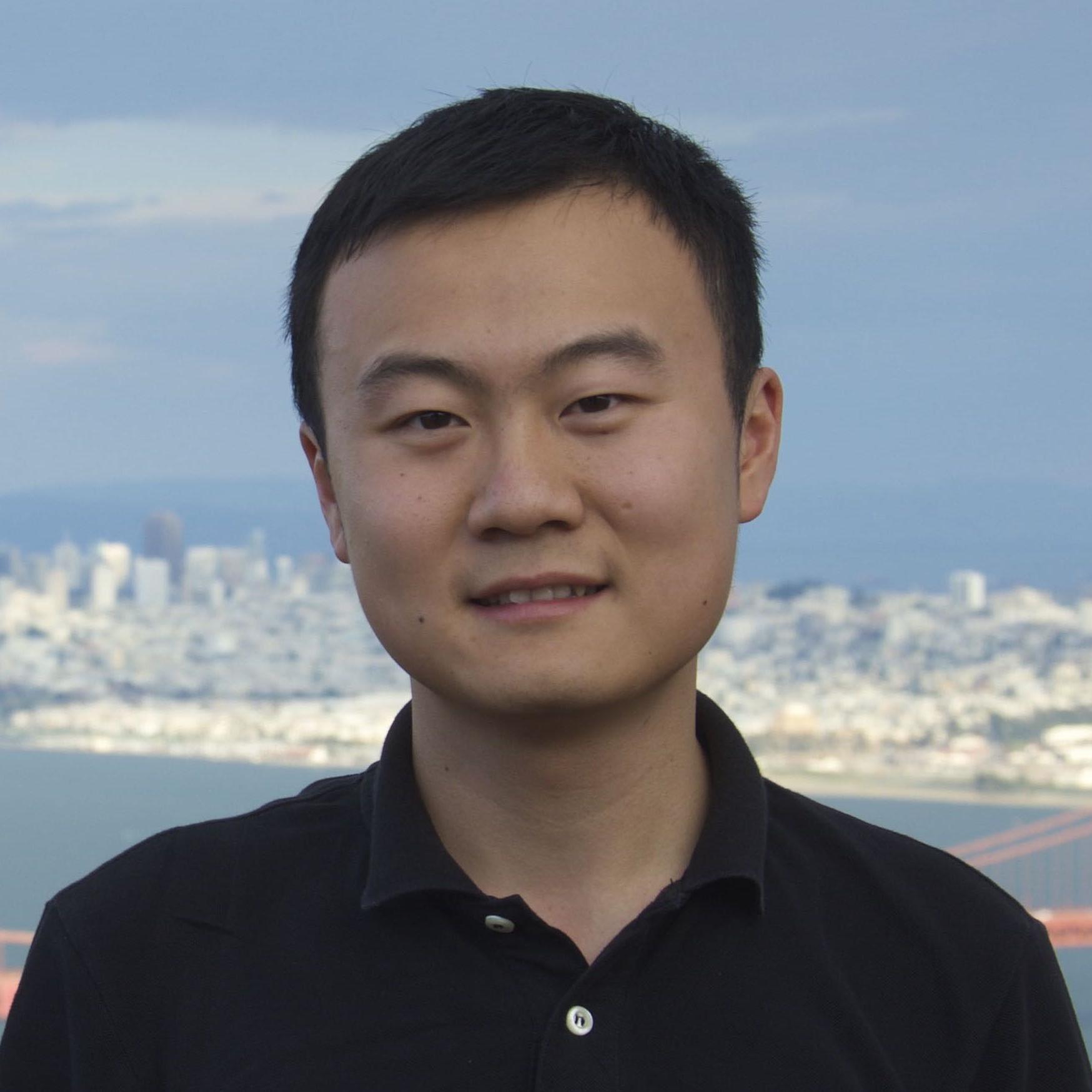"Jiawen ""Fred"" Liao MS, PhD student, Emory University   liao.jw at berkeley.com"
