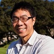 Nicholas Lam PhD, Postdoctoral researcher, University of Illinois at Urbana-Champaign  nickllam at gmail.com