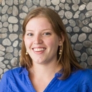 Anna Zimmermann  MS , Social Entrepreneurship, Management and Analysis  zimmermanna07 at gmail.com