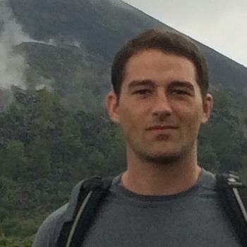 David Molmen MS , Environmental engineering and Management - Air Polution  dmolmen at gmail.com