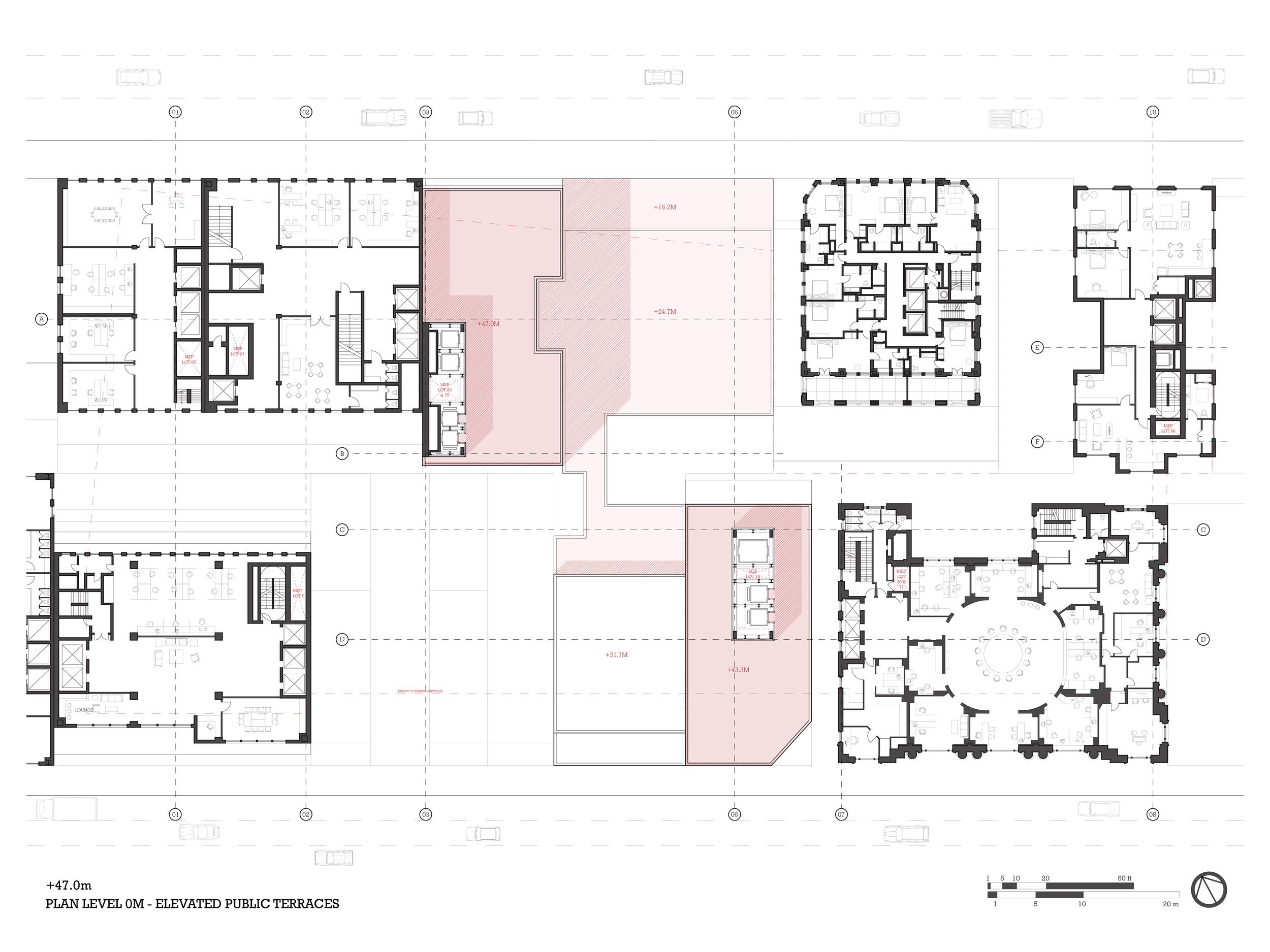 02.5 Plan - 02 Elevated Public Terraces [White].jpg