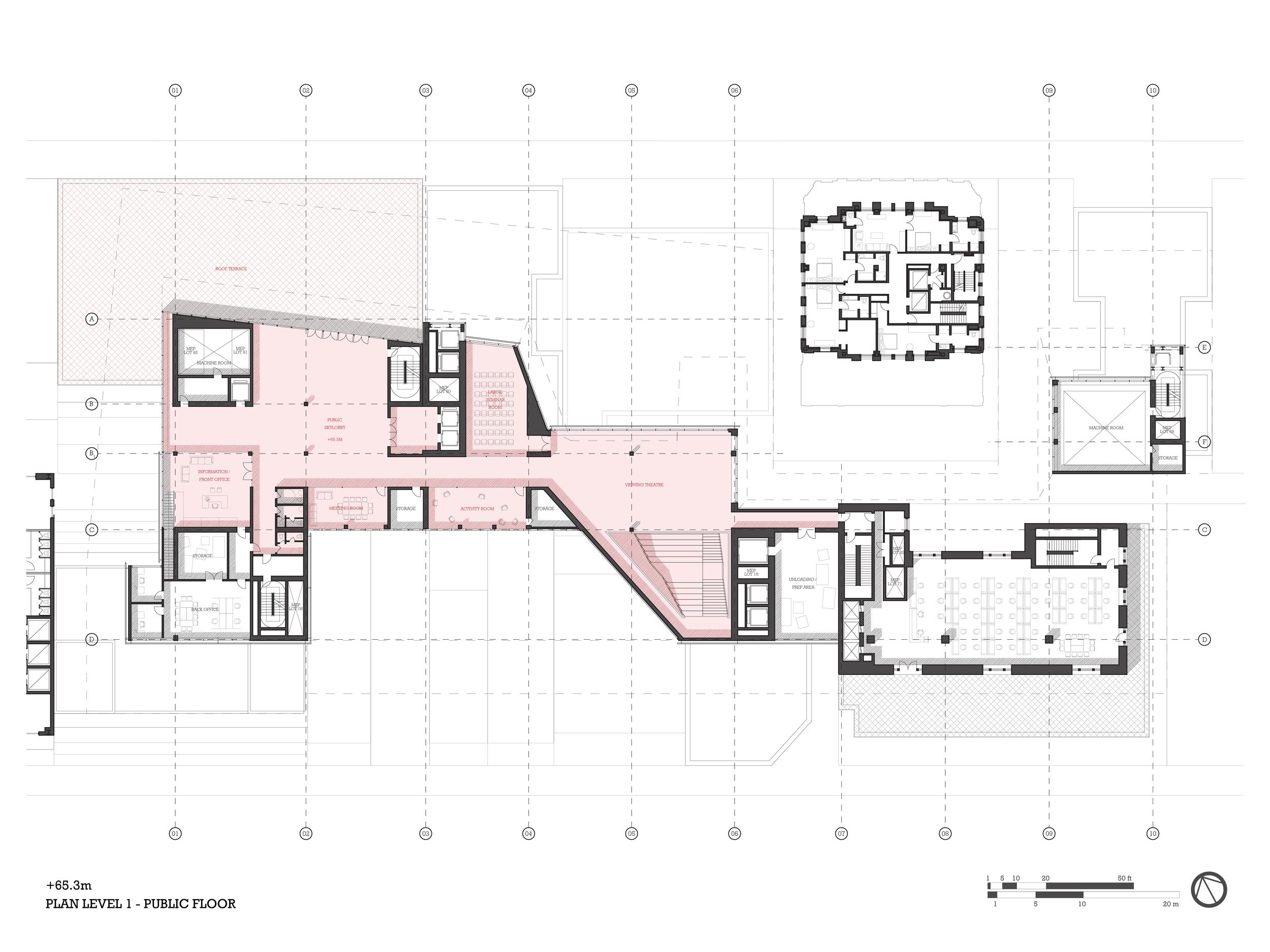 02.5 Plan - 03 Public Floor [White].jpg