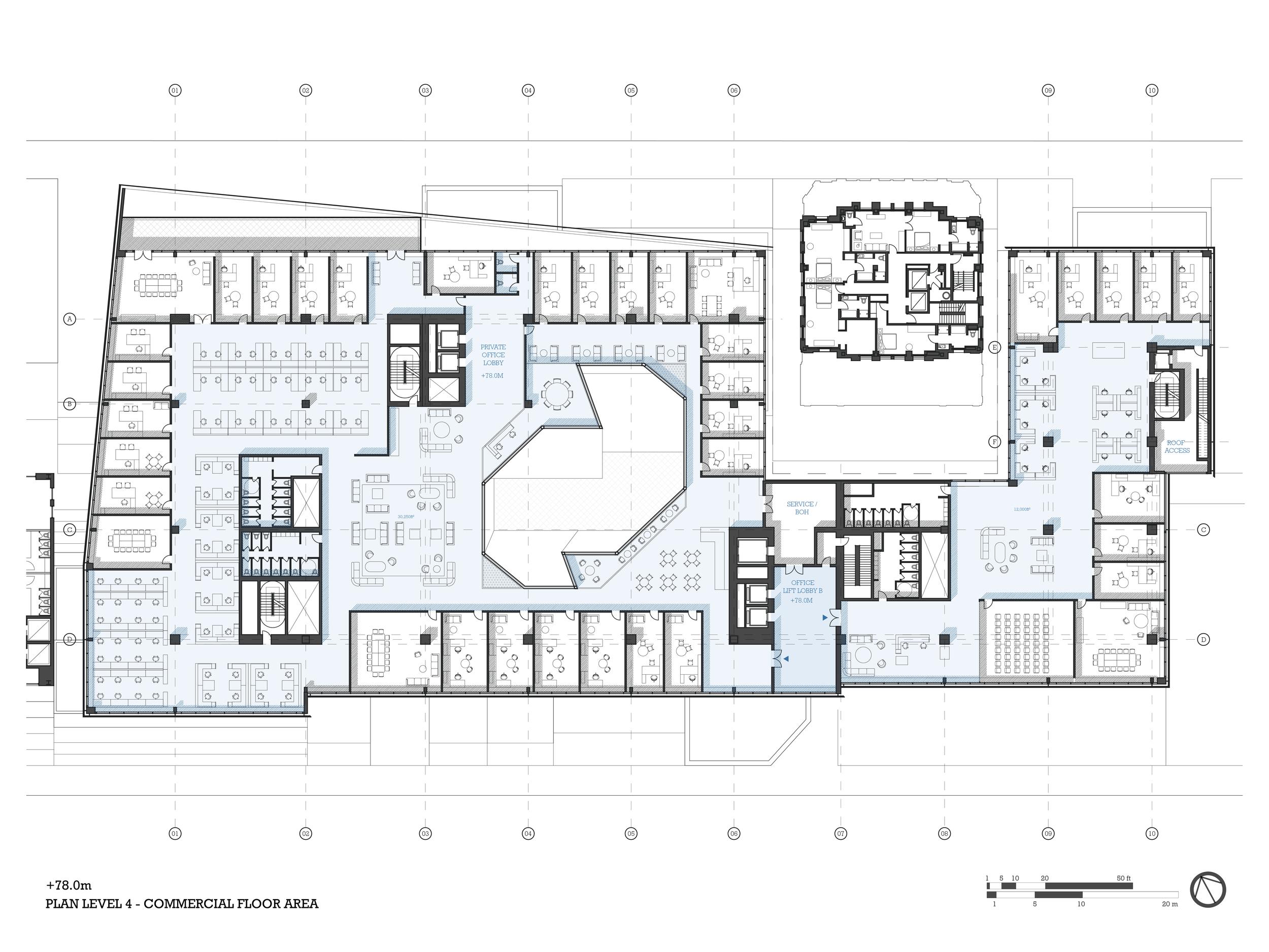02.5 Plan - 06 Commercial Floor 2 [White].jpg