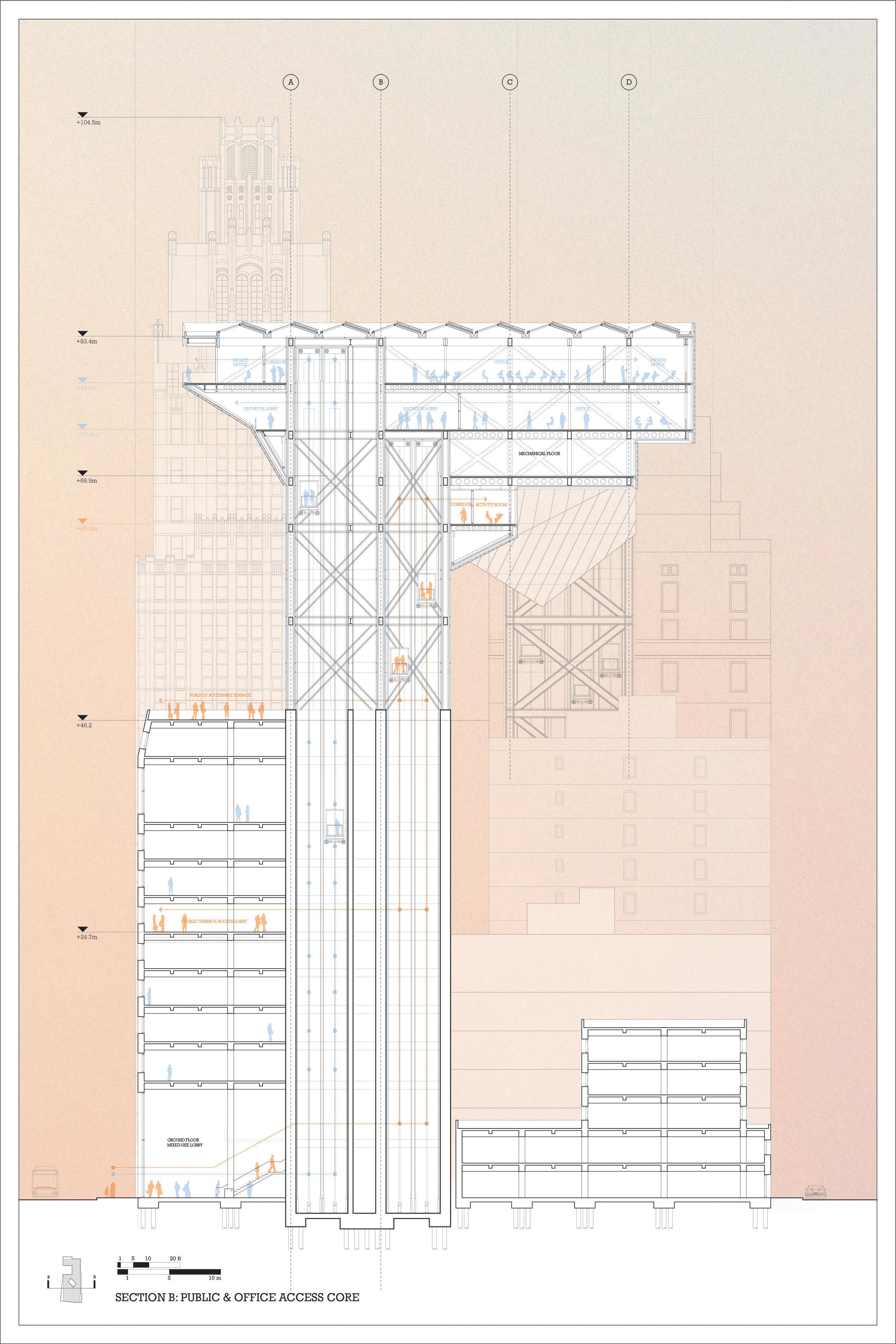 03 Section B.jpg