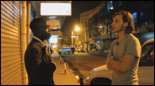 NairobiNightsVideo