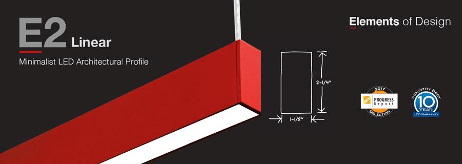 home-banner-e2-linearv1.jpg